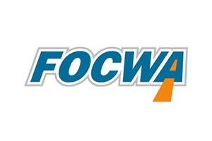 http://www.focwa.nl/