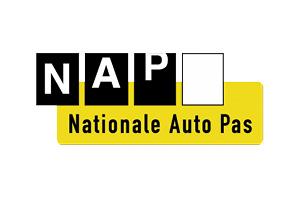 https://www.anwb.nl/juridisch-advies/koop-en-onderhoud/de-koop-sluiten/nationale-auto-pas