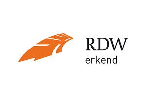 https://www.rdw.nl/