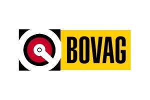 https://www.bovag.nl/